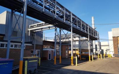 Corrosion Control | Lowestoft